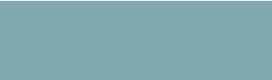 Logo Moana Smart Charter Ibiza