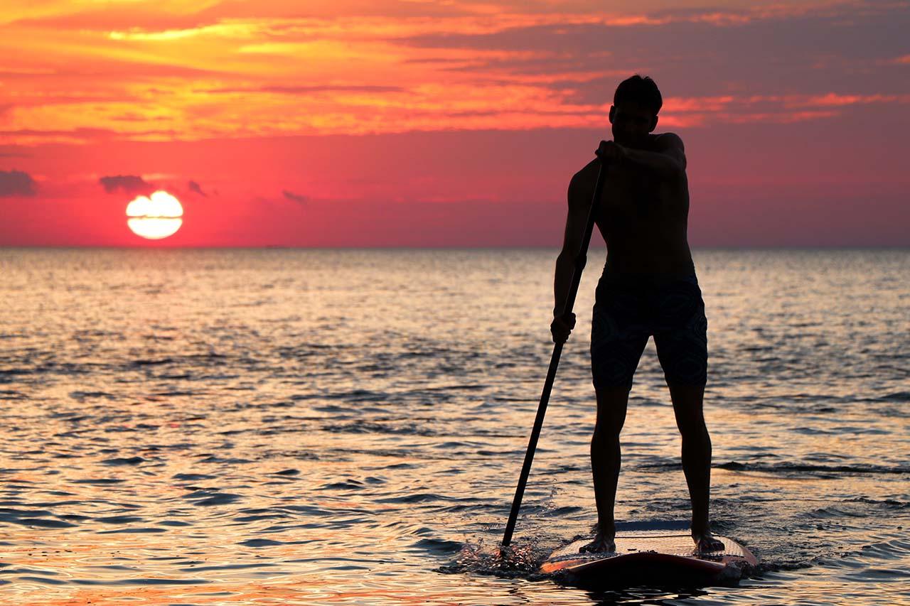 Charter en Ibiza: Alquiler de barcos en Ibiza