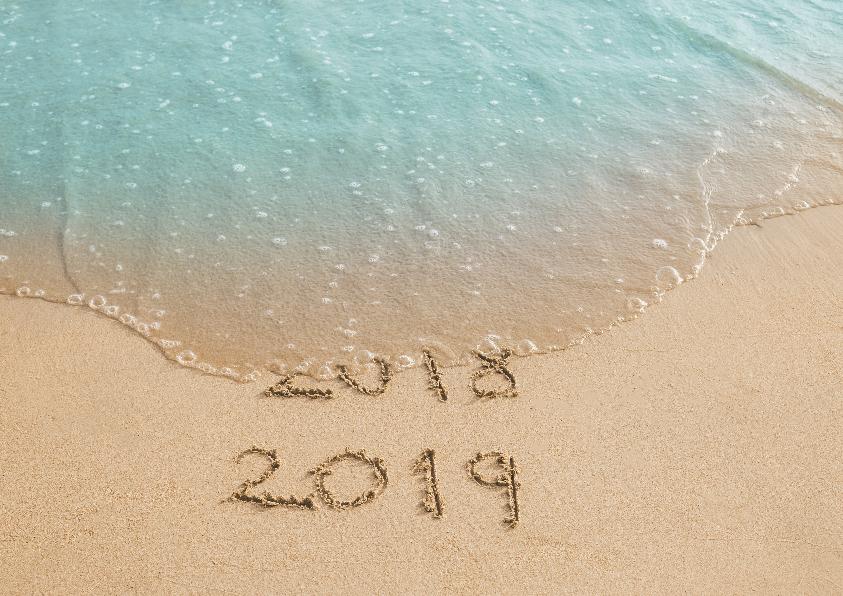 summer 2018 ibiza, spain