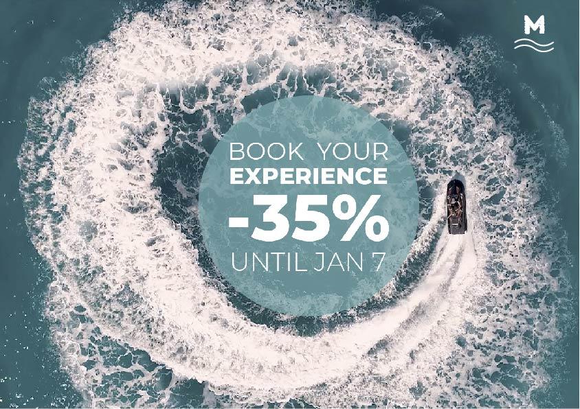 Discount rental boat ibiza moana