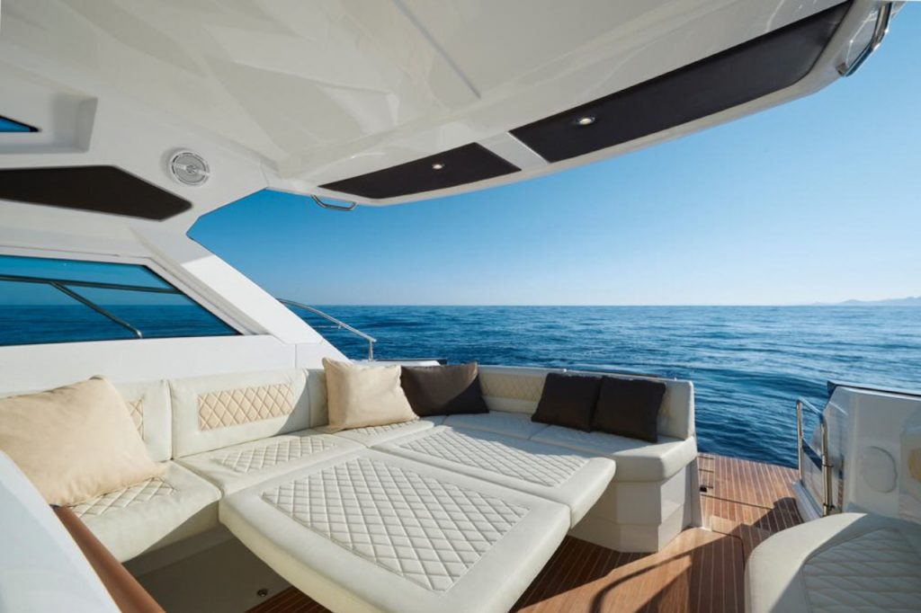 Rent a boat offers in ibiza 2019